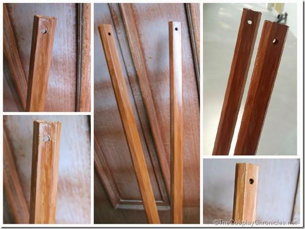 woodbow