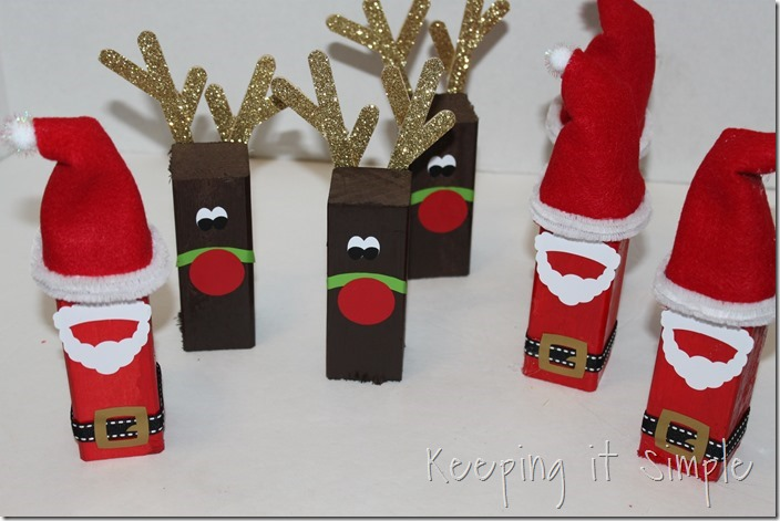 Christmas-2x2-Santa-and-Reindeet-Place-Settings (11)