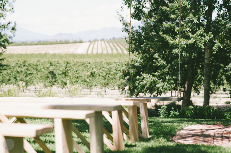 Paige and Ty wedding Babylonstoren South Africa shot by dna photographers 23.jpg