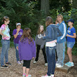 camp discovery - Tuesday 070.JPG