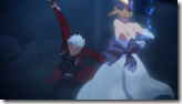 Fate Stay Night - Unlimited Blade Works - 18 [720p].mkv_snapshot_03.04_[2015.05.12_21.52.36]