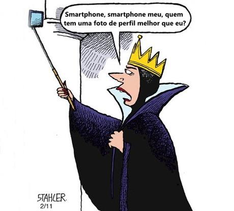 smartfone5