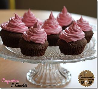 Cupcakes 3 Chocolats 1 logo 4
