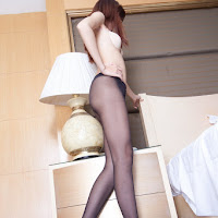 [Beautyleg]2014-04-16 No.962 Minna 0040.jpg