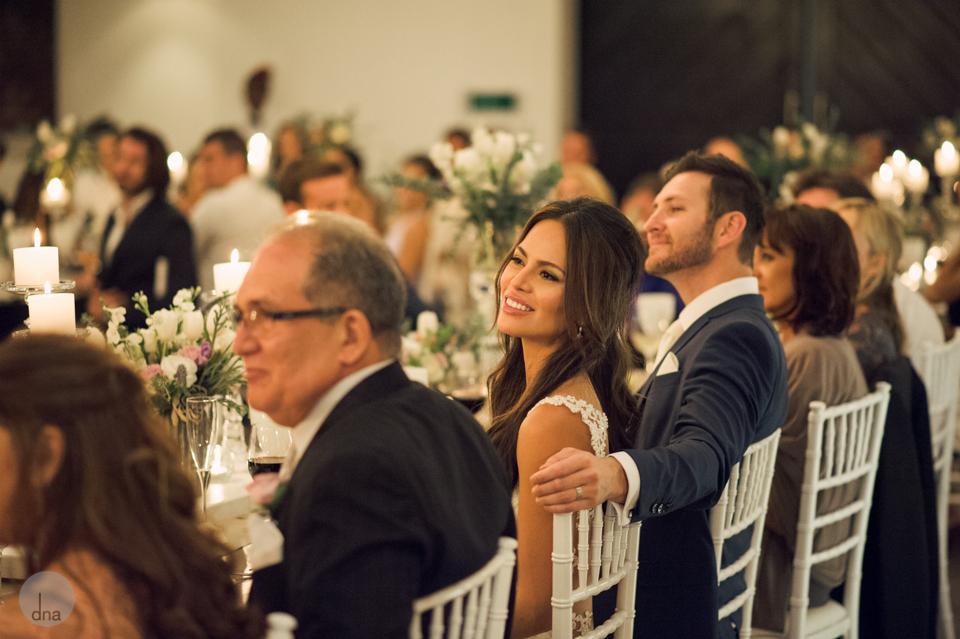 Ana and Dylan wedding Molenvliet Stellenbosch South Africa shot by dna photographers 0204.jpg