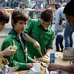 Open-Dag-2012-107.jpg