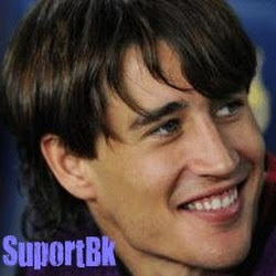 Bojan Krkic 
