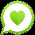Love Messages APK for Bluestacks
