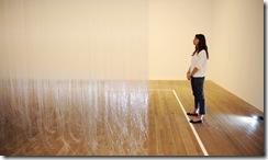 La-Tate-Modern-inaugura-la-primera-gran-muestra-de-la-brasileña-Mira-Schendel