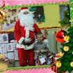 merry christmas - 1DN5o-14X - print.jpg