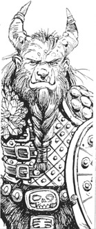Earthdawn-Release-Brochure -Troll Viking