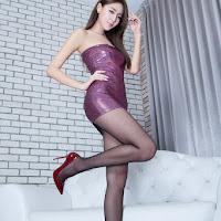 [Beautyleg]2014-10-27 No.1045 Winnie 0036.jpg