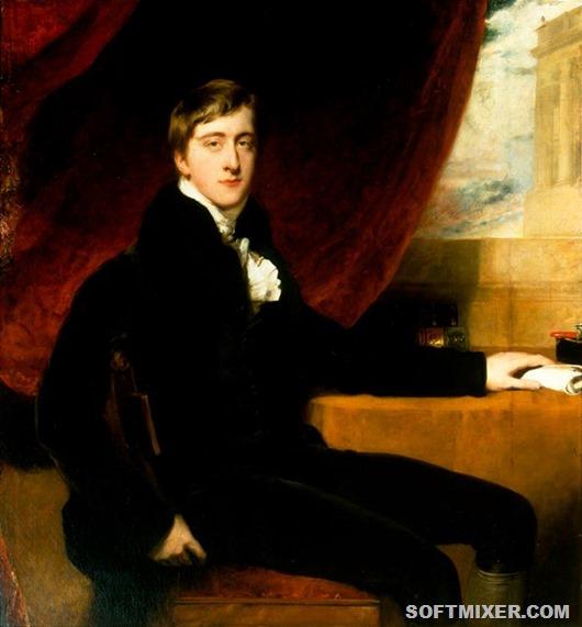 6th-duke-of-devonshire