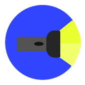Flashing Flashlight APK for Bluestacks
