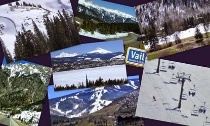 Utah & Trip into Colorado4