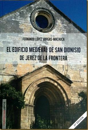 Mi libro segunda edición