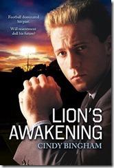 CBingham-LionsAwakening