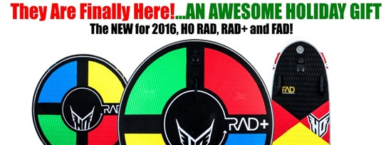 ho-rad-rad-plus-fad-in-stock-001