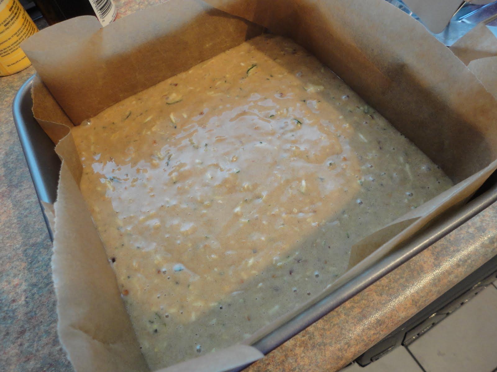 kit pour wedding cake