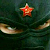 Yuri S. avatar
