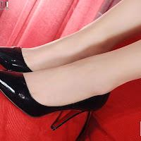 LiGui 2013.11.17 时尚写真 Model Tina [27P] DSC_0344.jpg