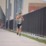 2013 IronBruin Triathlon - DSC_0848.jpg