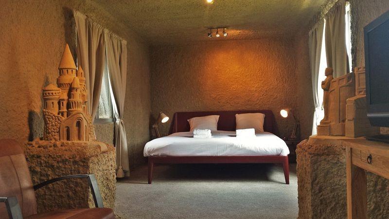 zand-hotel-6