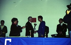 1990.11.04-093.16