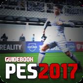 Guide:Soccer For Pes2017 APK for Ubuntu