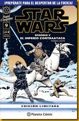 portada_star-wars-episodio-v-primera-parte_aa-vv_201505221049