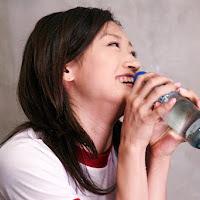 [DGC] 2007.10 - No.497 - Shiori Yokoi (横井詩織) 014.jpg
