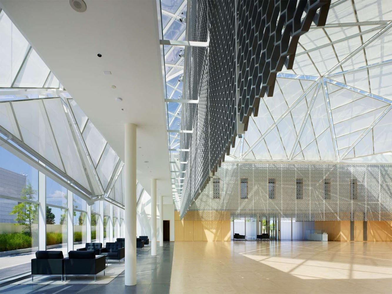 Delegation of the Ismaili Imamat by Maki and