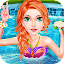 Download Pool Party For Girls APK