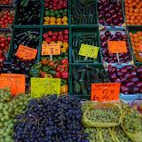 berlinfruit.jpg