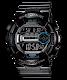 Casio G Shock : GD-110