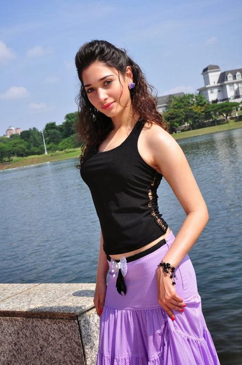 Tamannaah Bhatia (32)