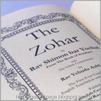 zohar2