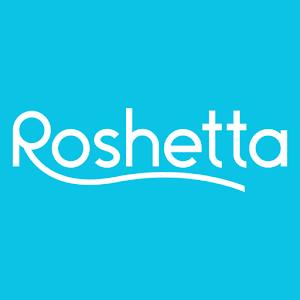 Roshetta