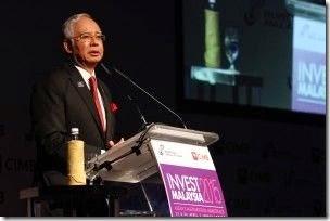 pm_najib_invest_malaysia_keynote_address