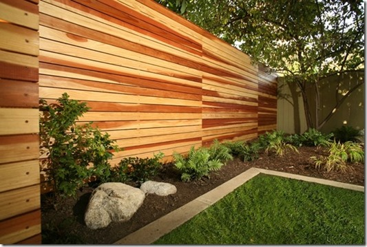 excellent inspiration ideas wood garden fence stylish decoration