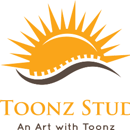 Art Toonz Studio photos, images
