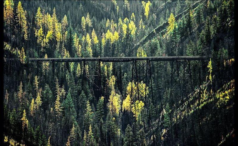 myra-canyon-trestles-12