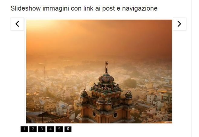 slideshow-immagini