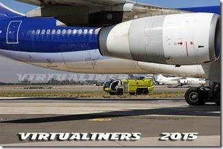 SCEL_LAN_A340_CC-CQF_Arco_de_Agua_0025-VL