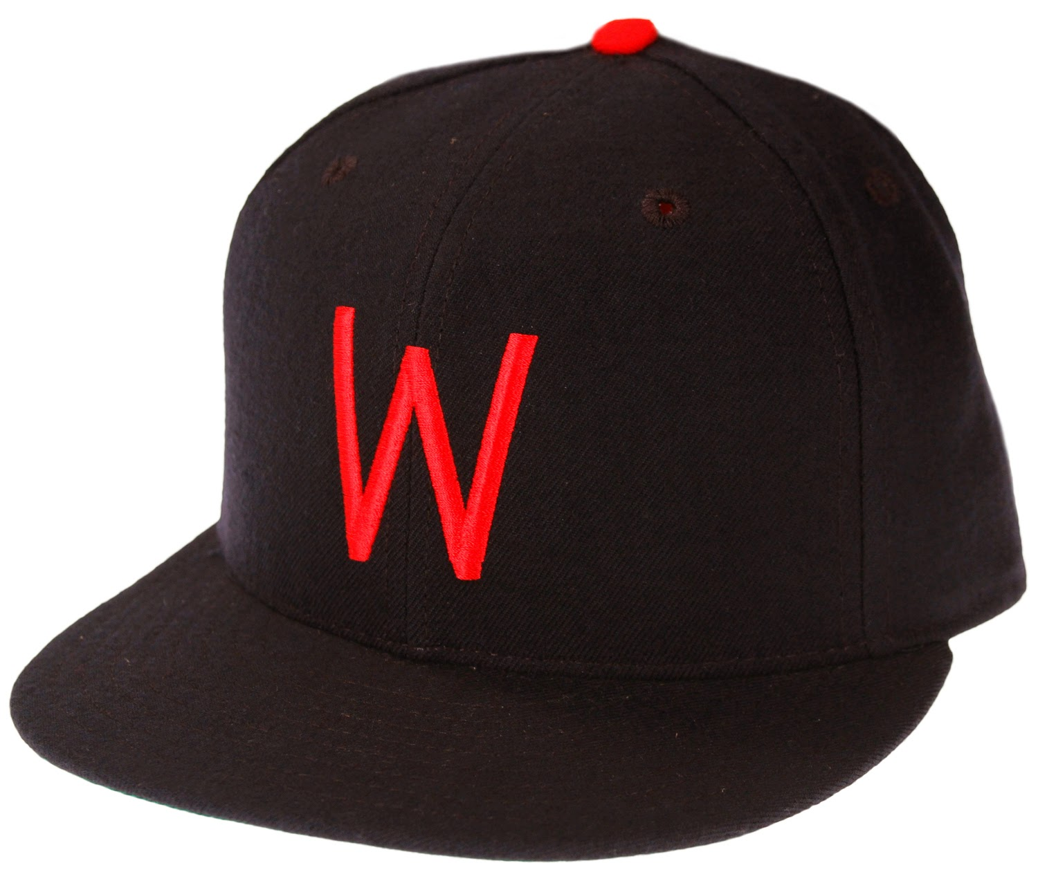 new era 59 50 milb minor league baseball washington