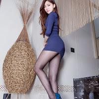 [Beautyleg]2014-07-16 No.1001 Lynn 0002.jpg