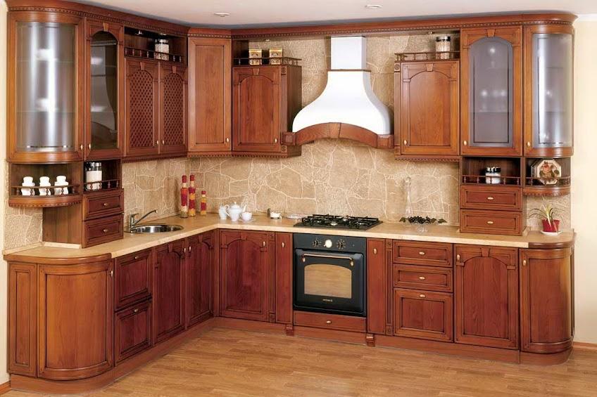 Фото в Мебель и интерьер Кухонная мебель Корпусная мебель (кровати, кухни, шкафы, в Уфе 2 000. Cменить город