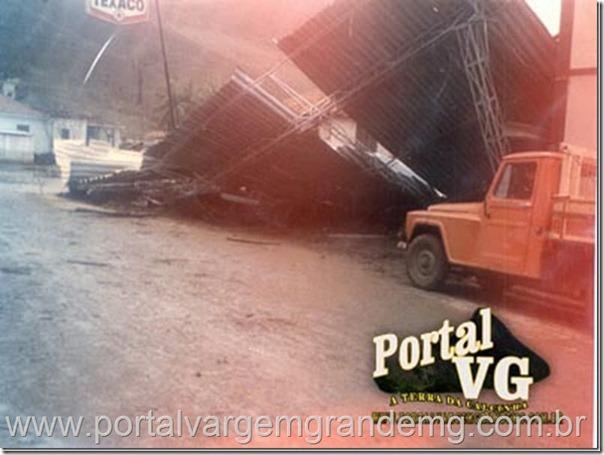 30 anos da tragedia em itabirinha  portal vg  (36)