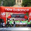maratonandina2015-018.jpg