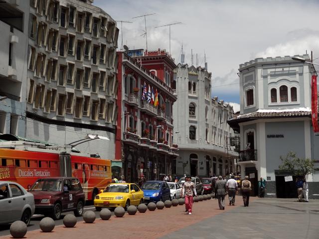Peru - Salkantay and Santa Cruz treks   Jooiworld